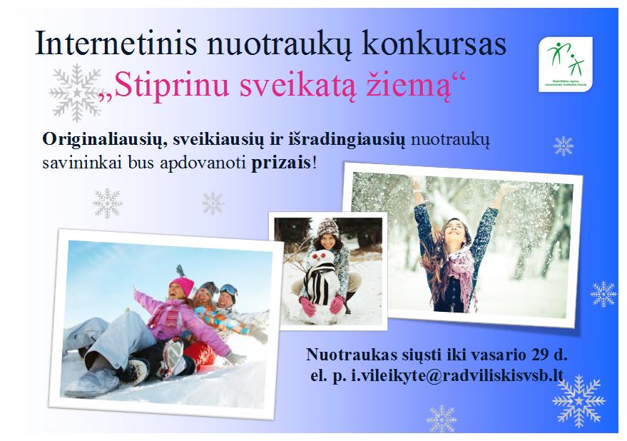 Nuotraukų-konkursas-Stiprinu-sveikatą-žiemą